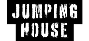 JumpingHouse